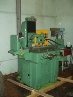 Surface grinding machine – 3G-71