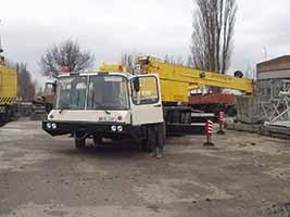 KS - 5473 «Yanvarets»
